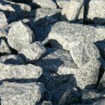 Nasze realizacje - blat granitowy