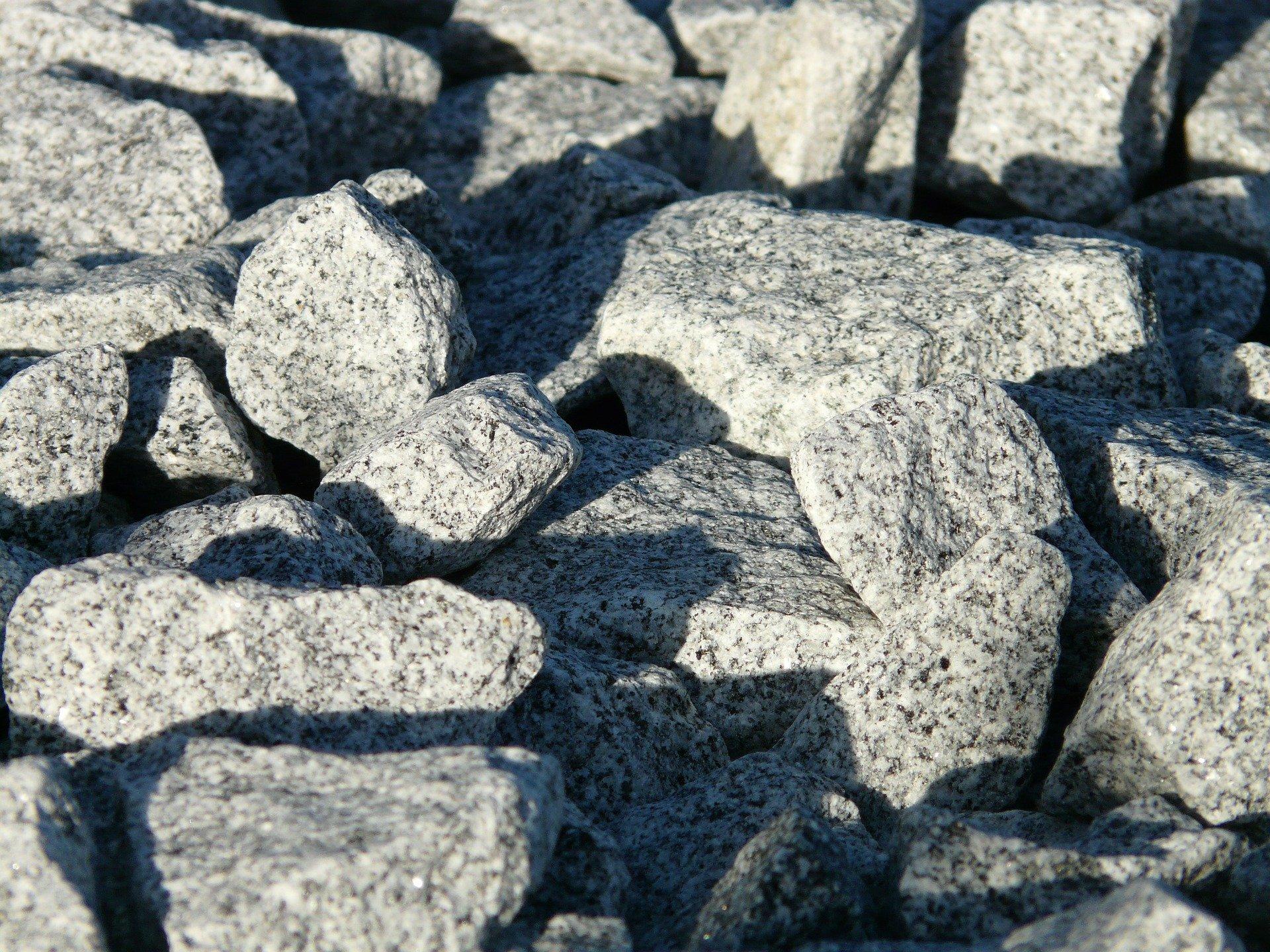 Poznaj ofertę granitu w naszej hurtowni kamienia